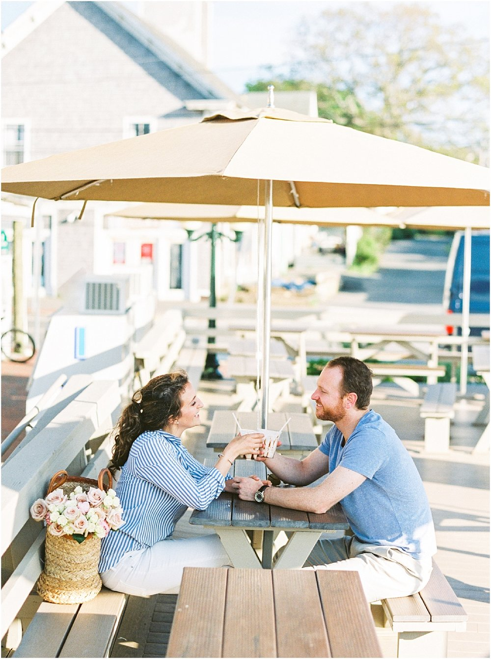 love_and_light_photographs_meredith_chris_engagement_martha_vineyard_marthas_nancys_cape_cod_boston_wedding_photographer_meredith_jane_photography_photo_0427.jpg