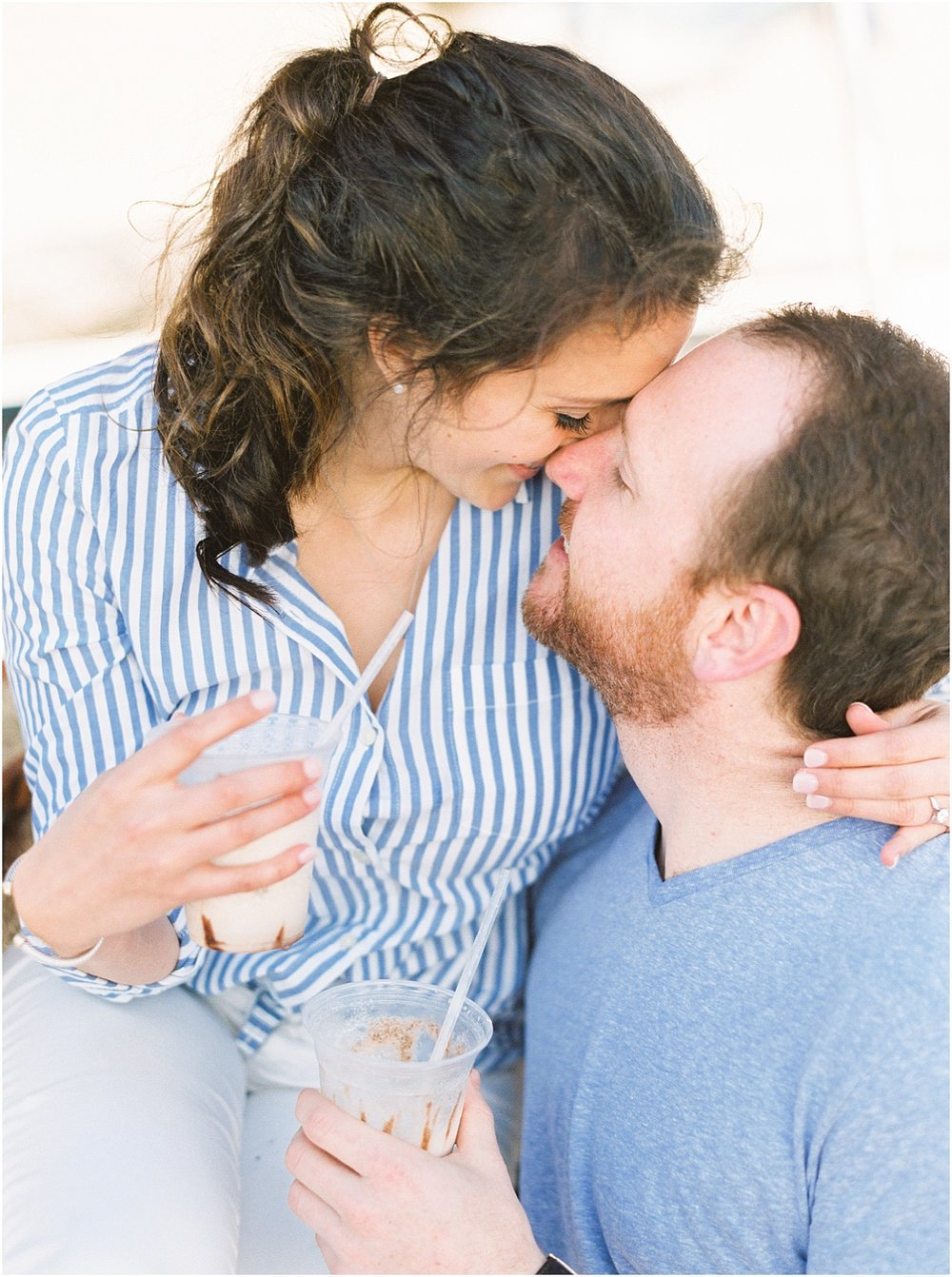 love_and_light_photographs_meredith_chris_engagement_martha_vineyard_marthas_nancys_cape_cod_boston_wedding_photographer_meredith_jane_photography_photo_0429.jpg