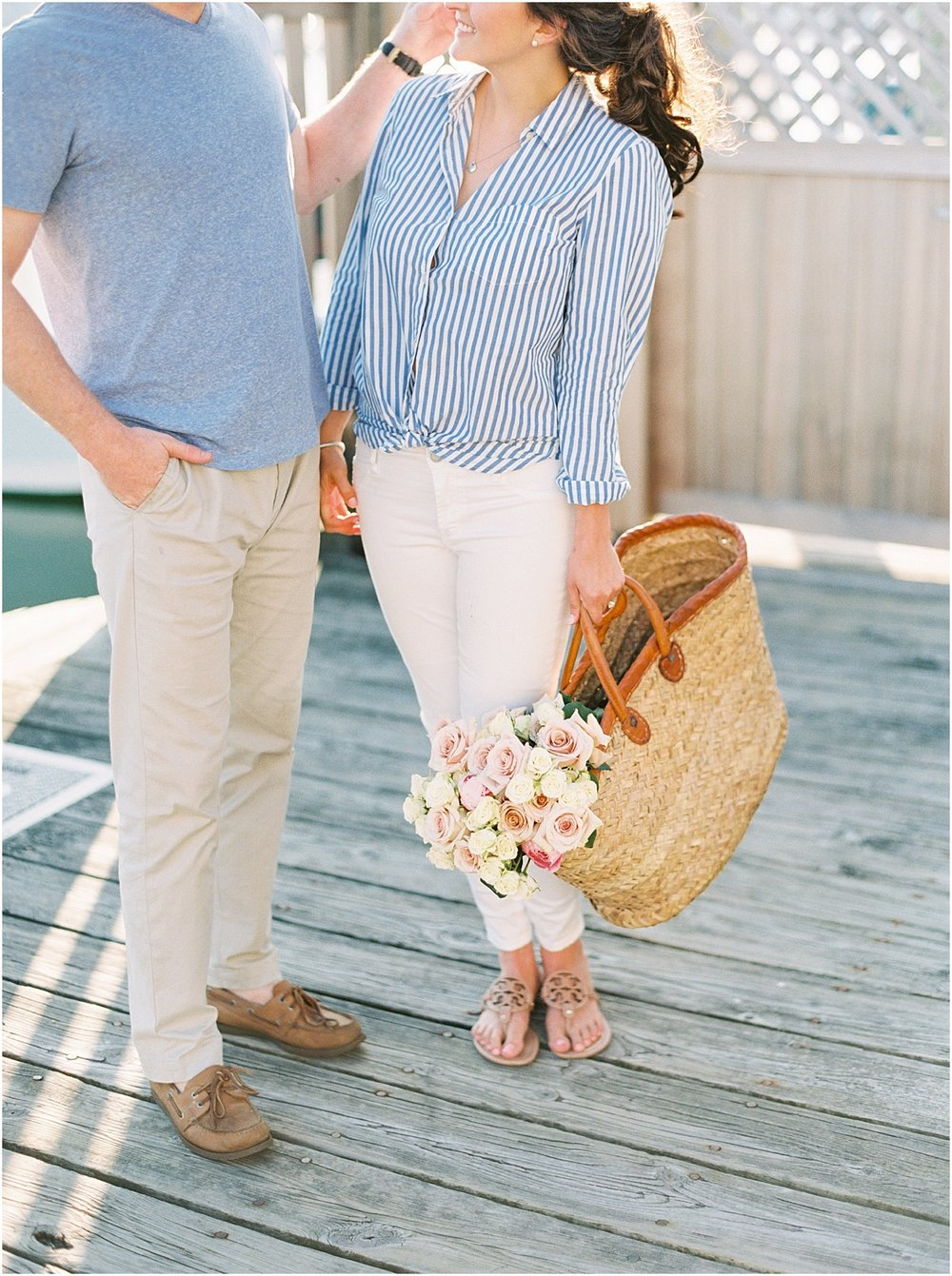 love_and_light_photographs_meredith_chris_engagement_martha_vineyard_marthas_nancys_cape_cod_boston_wedding_photographer_meredith_jane_photography_photo_0430.jpg