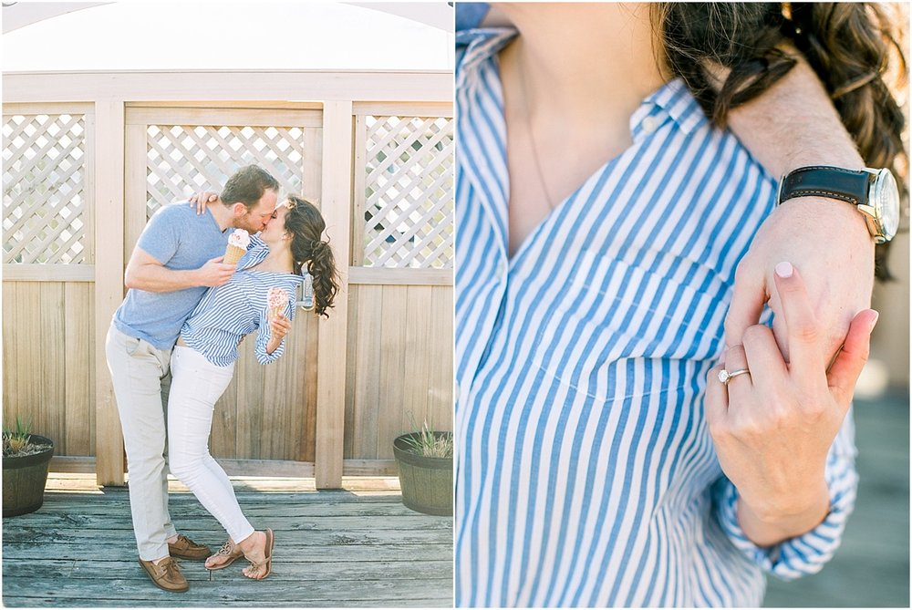 love_and_light_photographs_meredith_chris_engagement_martha_vineyard_marthas_nancys_cape_cod_boston_wedding_photographer_meredith_jane_photography_photo_0433.jpg