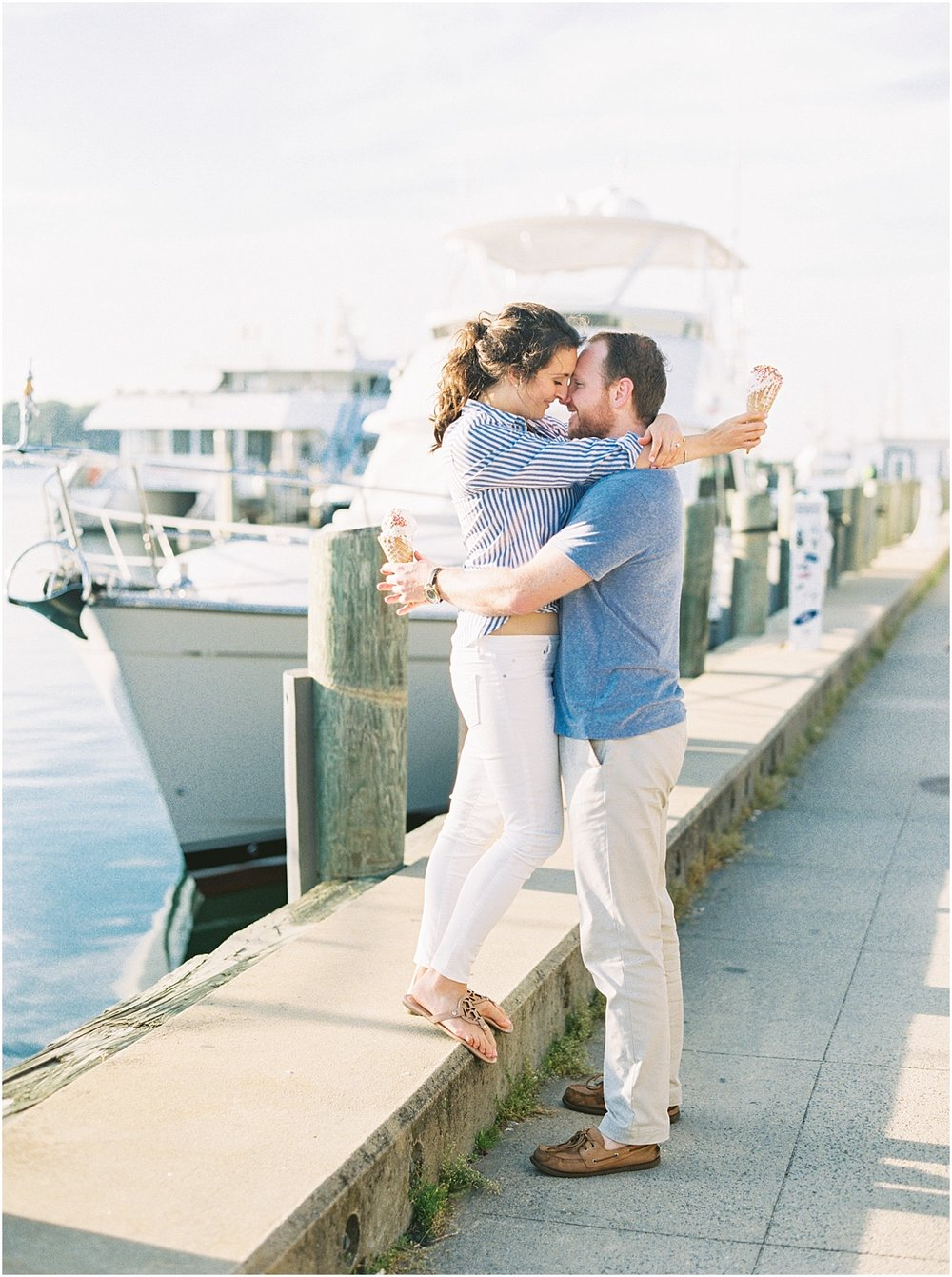 love_and_light_photographs_meredith_chris_engagement_martha_vineyard_marthas_nancys_cape_cod_boston_wedding_photographer_meredith_jane_photography_photo_0434.jpg