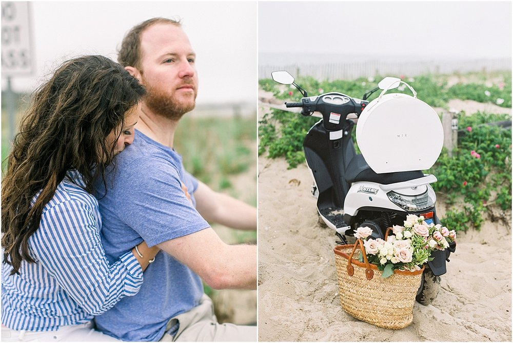 love_and_light_photographs_meredith_chris_engagement_martha_vineyard_marthas_nancys_cape_cod_boston_wedding_photographer_meredith_jane_photography_photo_0437.jpg