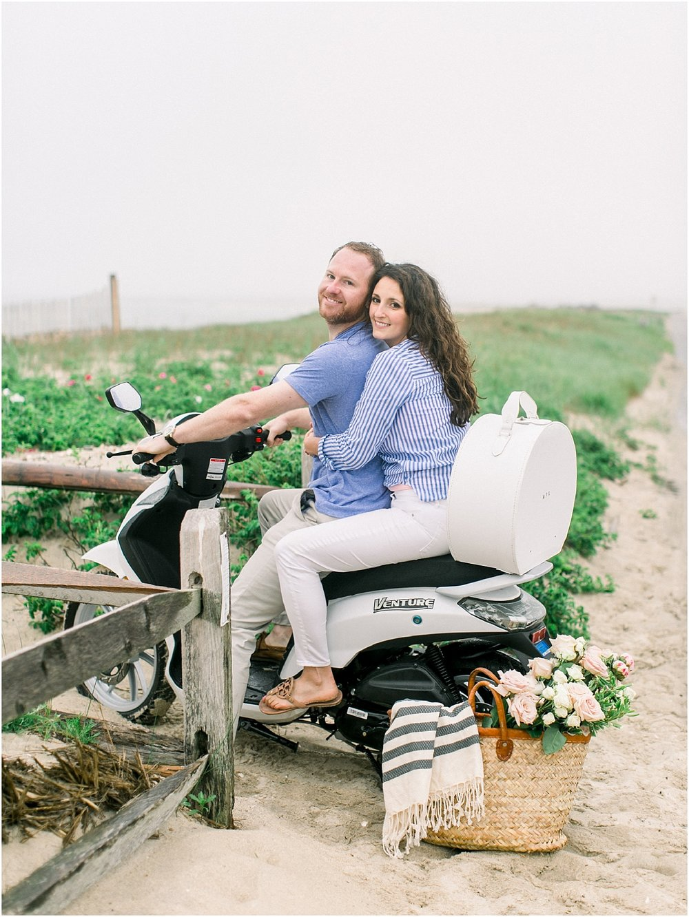 love_and_light_photographs_meredith_chris_engagement_martha_vineyard_marthas_nancys_cape_cod_boston_wedding_photographer_meredith_jane_photography_photo_0436.jpg