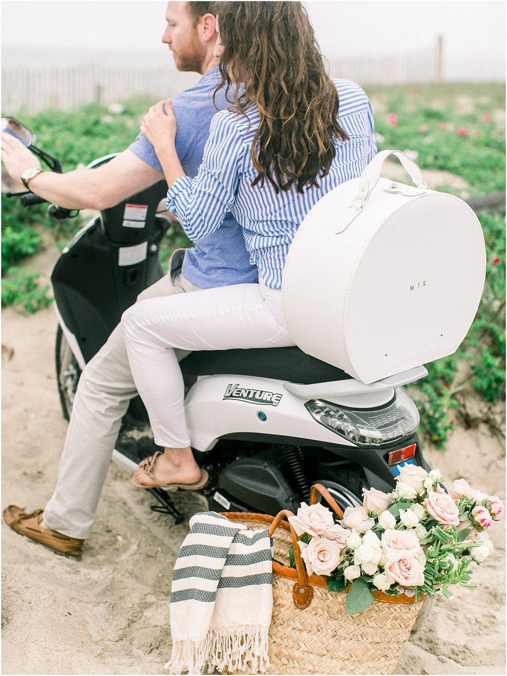 love_and_light_photographs_meredith_chris_engagement_martha_vineyard_marthas_nancys_cape_cod_boston_wedding_photographer_meredith_jane_photography_photo_0438.jpg