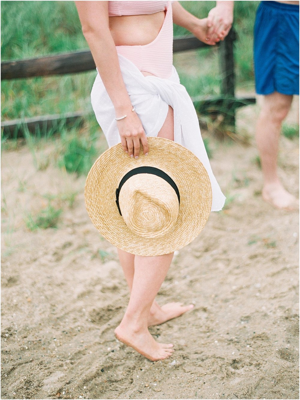 love_and_light_photographs_meredith_chris_engagement_martha_vineyard_marthas_nancys_cape_cod_boston_wedding_photographer_meredith_jane_photography_photo_0440.jpg