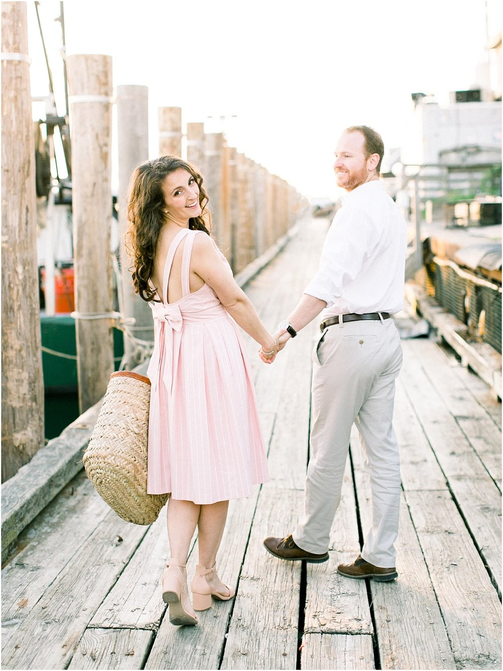 love_and_light_photographs_meredith_chris_engagement_martha_vineyard_marthas_nancys_cape_cod_boston_wedding_photographer_meredith_jane_photography_photo_0448.jpg