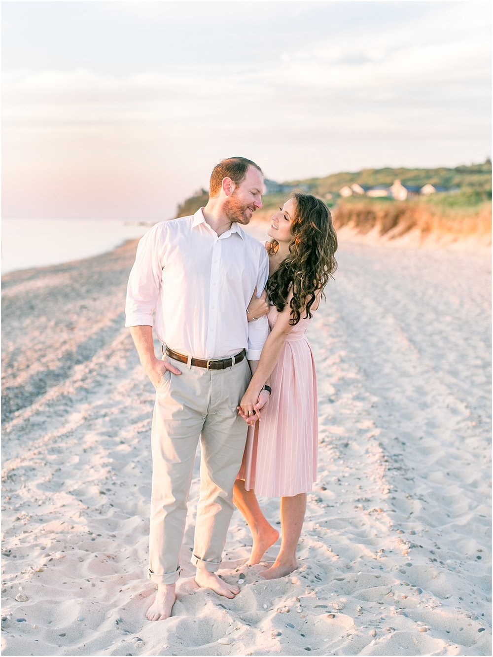 love_and_light_photographs_meredith_chris_engagement_martha_vineyard_marthas_nancys_cape_cod_boston_wedding_photographer_meredith_jane_photography_photo_0452.jpg