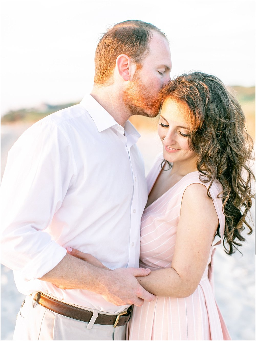love_and_light_photographs_meredith_chris_engagement_martha_vineyard_marthas_nancys_cape_cod_boston_wedding_photographer_meredith_jane_photography_photo_0454.jpg