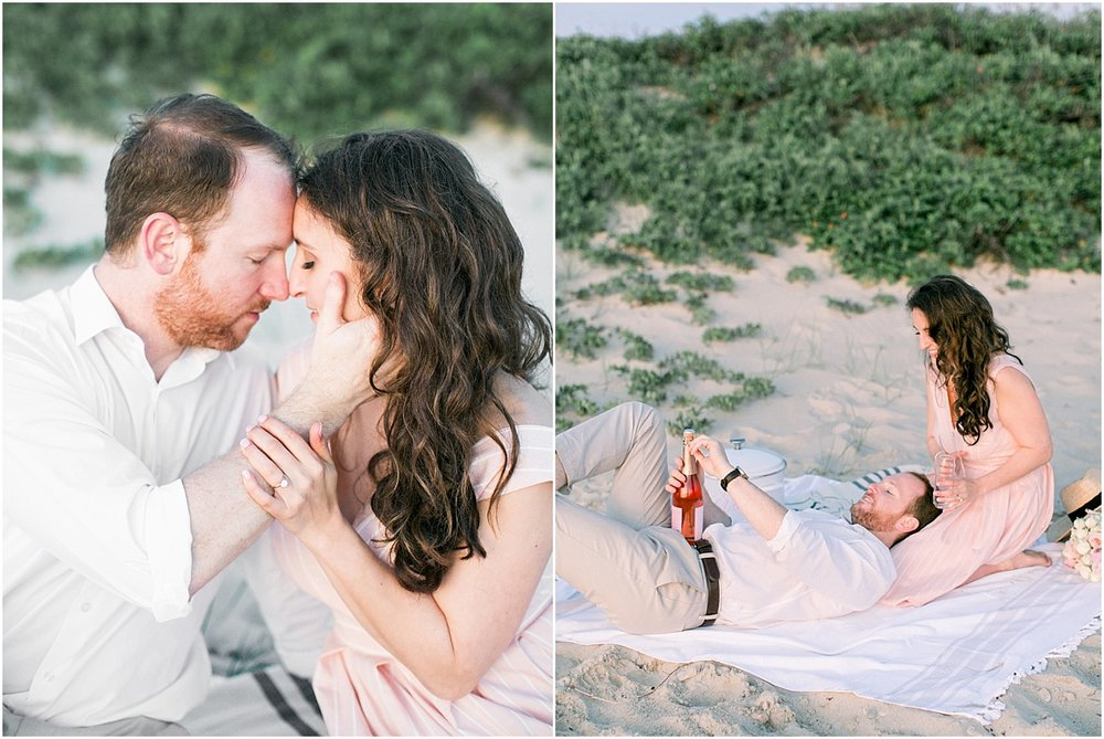 love_and_light_photographs_meredith_chris_engagement_martha_vineyard_marthas_nancys_cape_cod_boston_wedding_photographer_meredith_jane_photography_photo_0461.jpg