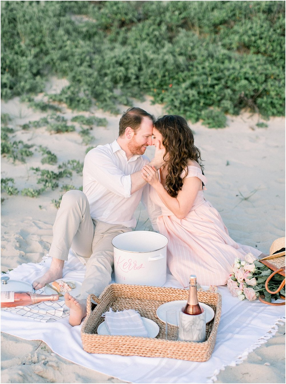 love_and_light_photographs_meredith_chris_engagement_martha_vineyard_marthas_nancys_cape_cod_boston_wedding_photographer_meredith_jane_photography_photo_0460.jpg