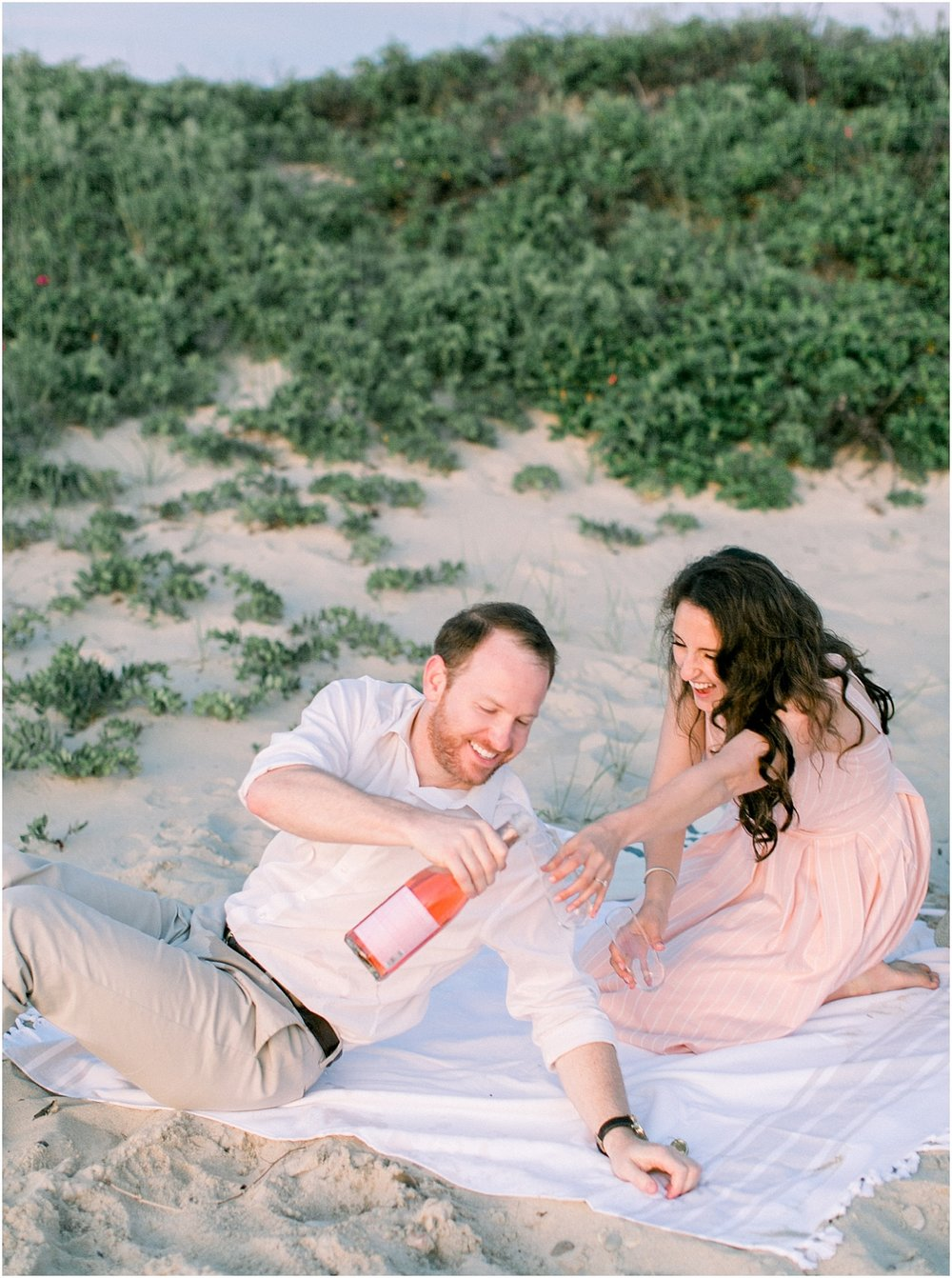 love_and_light_photographs_meredith_chris_engagement_martha_vineyard_marthas_nancys_cape_cod_boston_wedding_photographer_meredith_jane_photography_photo_0462.jpg