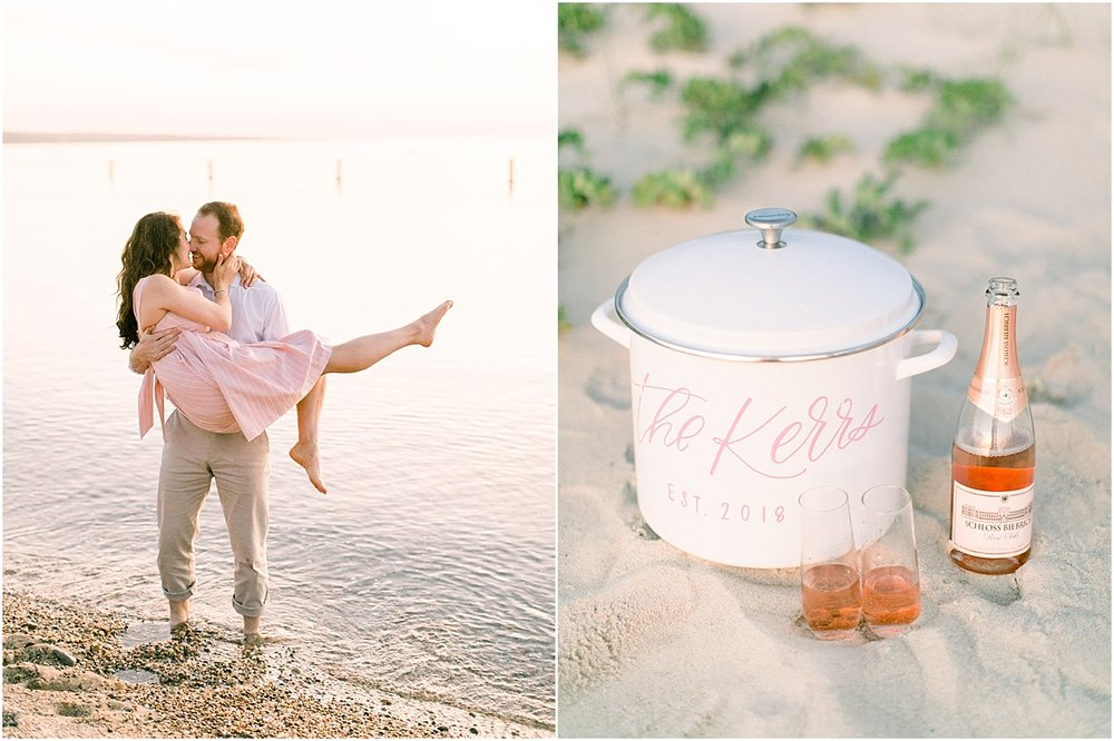 love_and_light_photographs_meredith_chris_engagement_martha_vineyard_marthas_nancys_cape_cod_boston_wedding_photographer_meredith_jane_photography_photo_0464.jpg