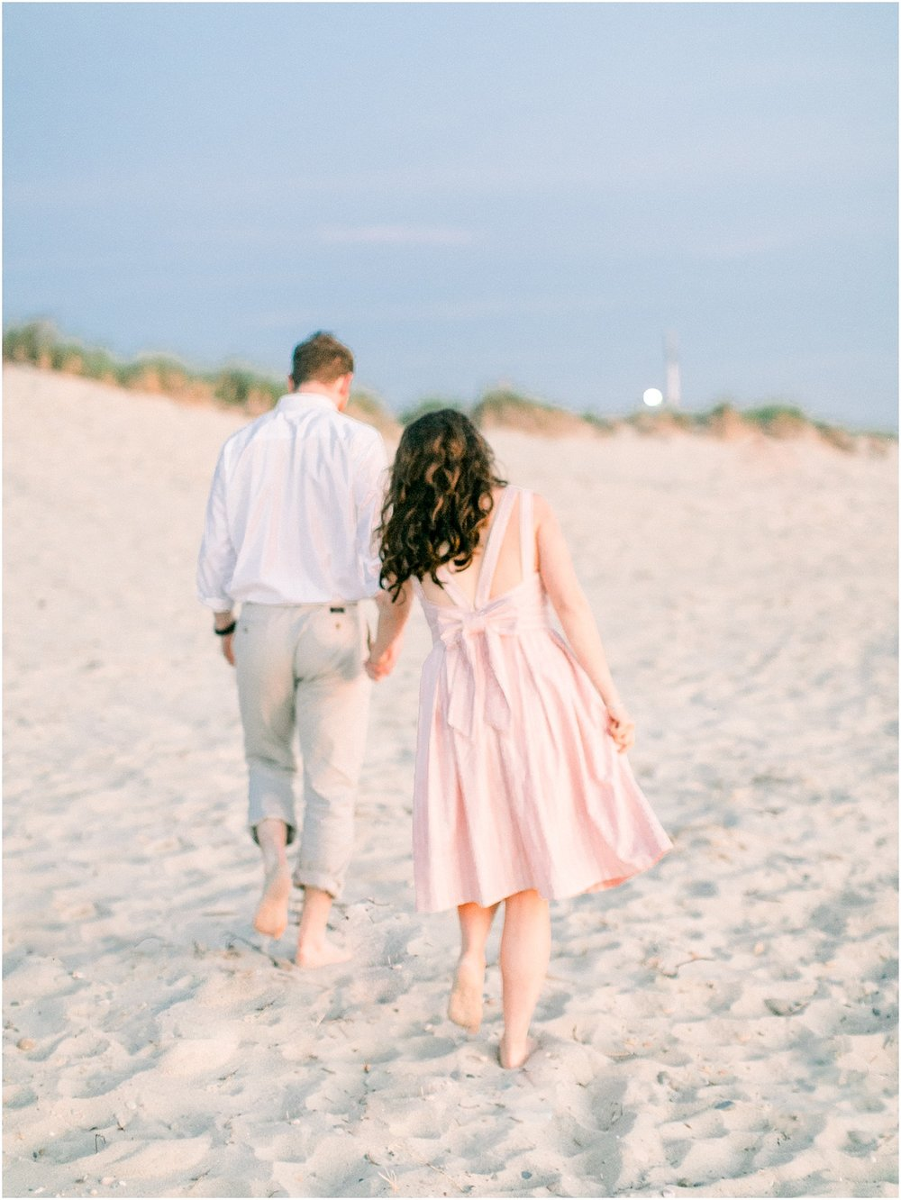 love_and_light_photographs_meredith_chris_engagement_martha_vineyard_marthas_nancys_cape_cod_boston_wedding_photographer_meredith_jane_photography_photo_0465.jpg