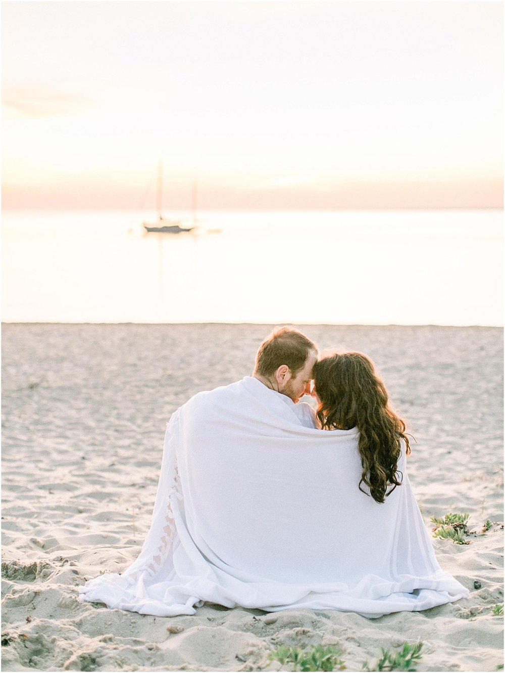love_and_light_photographs_meredith_chris_engagement_martha_vineyard_marthas_nancys_cape_cod_boston_wedding_photographer_meredith_jane_photography_photo_0466.jpg