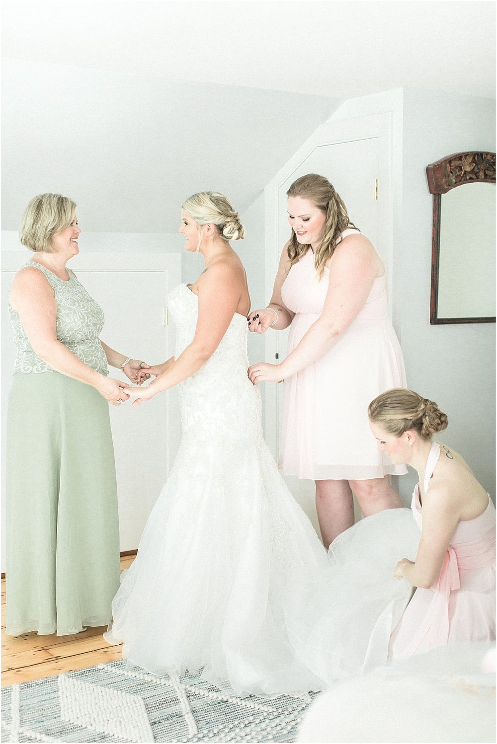 kati_bryan_maskell_white_cliffs_country_club_cape_cod_boston_wedding_photographer_meredith_jane_photography_photo_0472.jpg