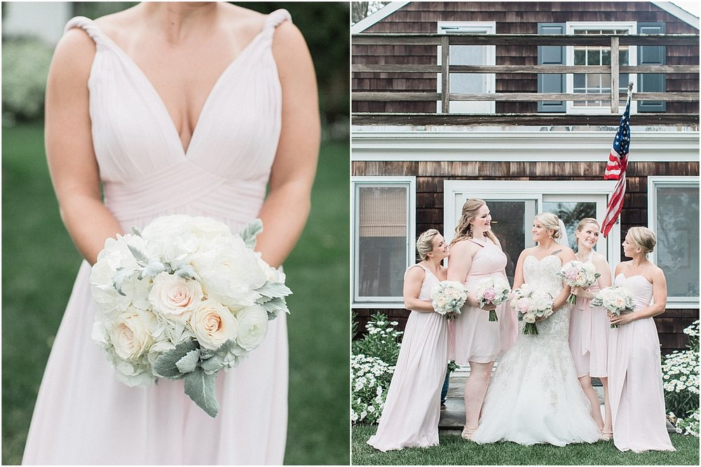 kati_bryan_maskell_white_cliffs_country_club_cape_cod_boston_wedding_photographer_meredith_jane_photography_photo_0475.jpg
