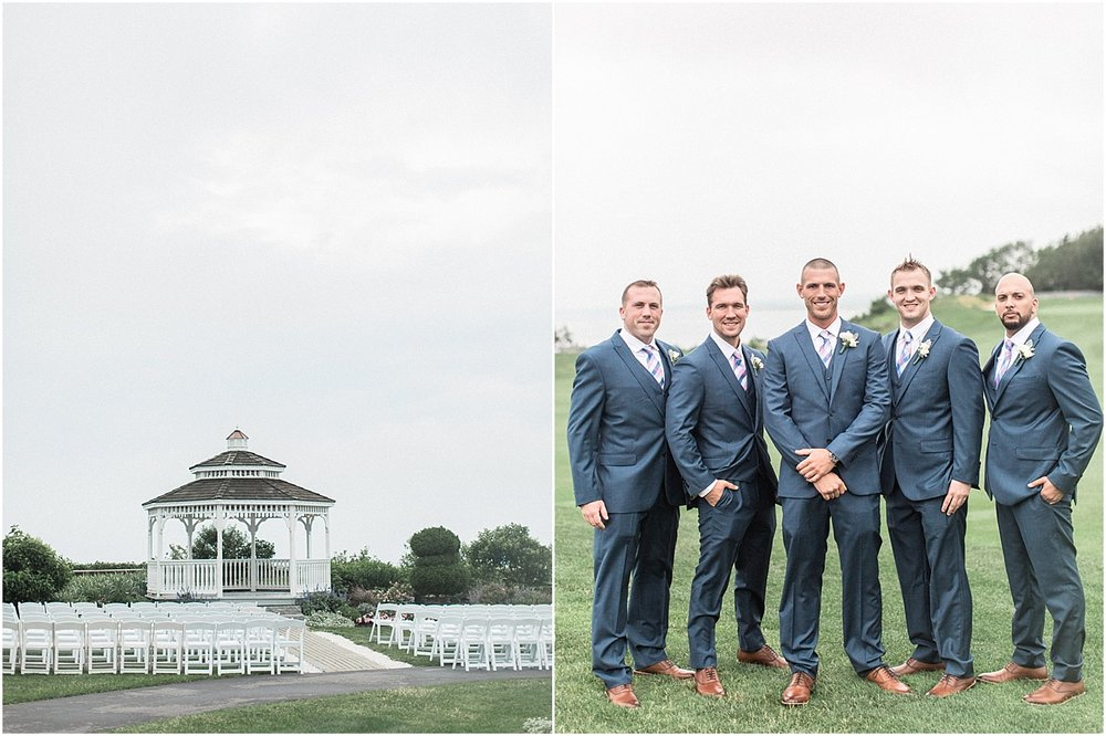 kati_bryan_maskell_white_cliffs_country_club_cape_cod_boston_wedding_photographer_meredith_jane_photography_photo_0476.jpg