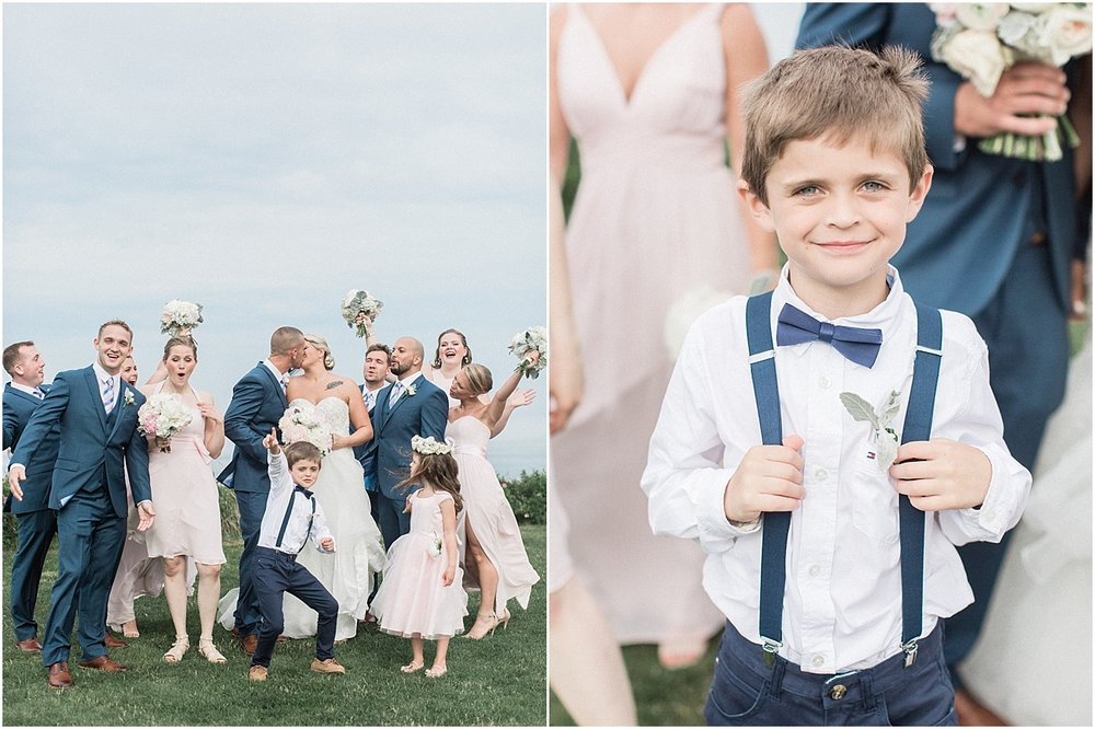 kati_bryan_maskell_white_cliffs_country_club_cape_cod_boston_wedding_photographer_meredith_jane_photography_photo_0481.jpg