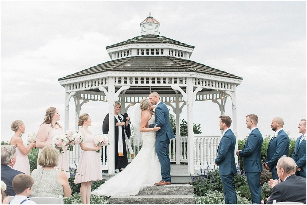 kati_bryan_maskell_white_cliffs_country_club_cape_cod_boston_wedding_photographer_meredith_jane_photography_photo_0503.jpg