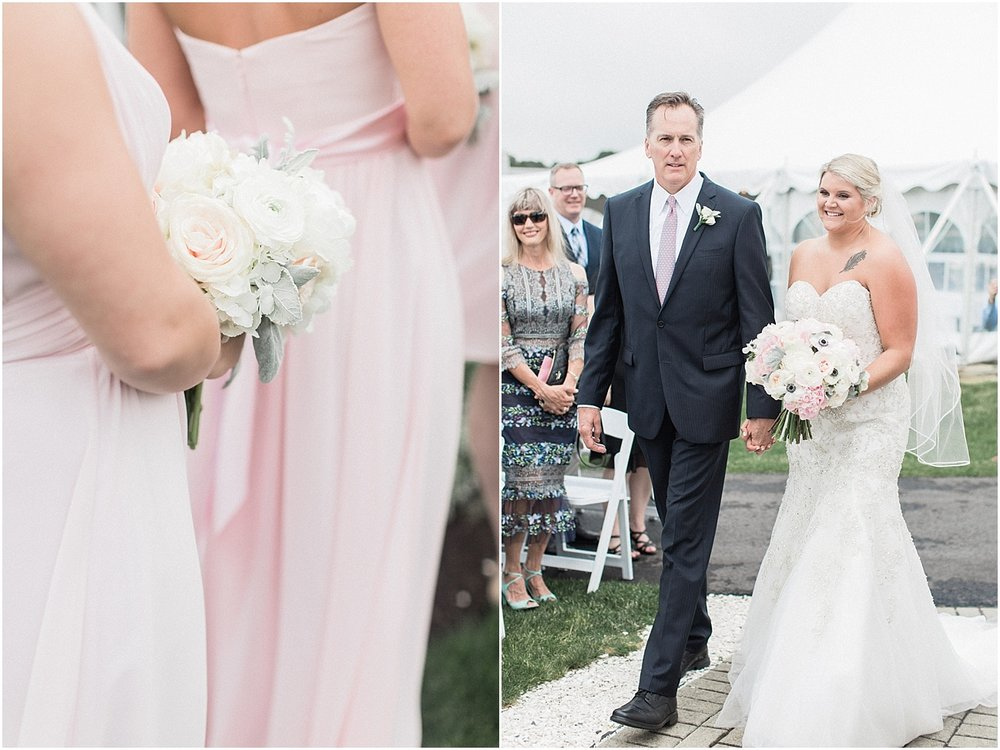 kati_bryan_maskell_white_cliffs_country_club_cape_cod_boston_wedding_photographer_meredith_jane_photography_photo_0504.jpg