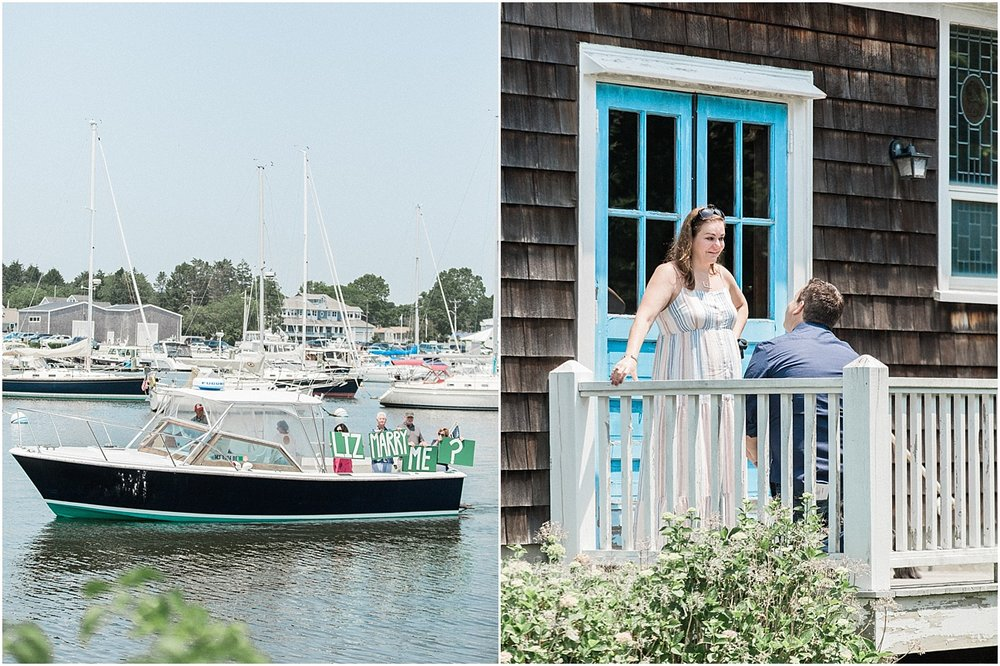 falmouth_liz_eric_proposal_boat_parents_sign_will_you_marry_me_cape_cod_boston_wedding_photographer_meredith_jane_photography_photo_0507.jpg
