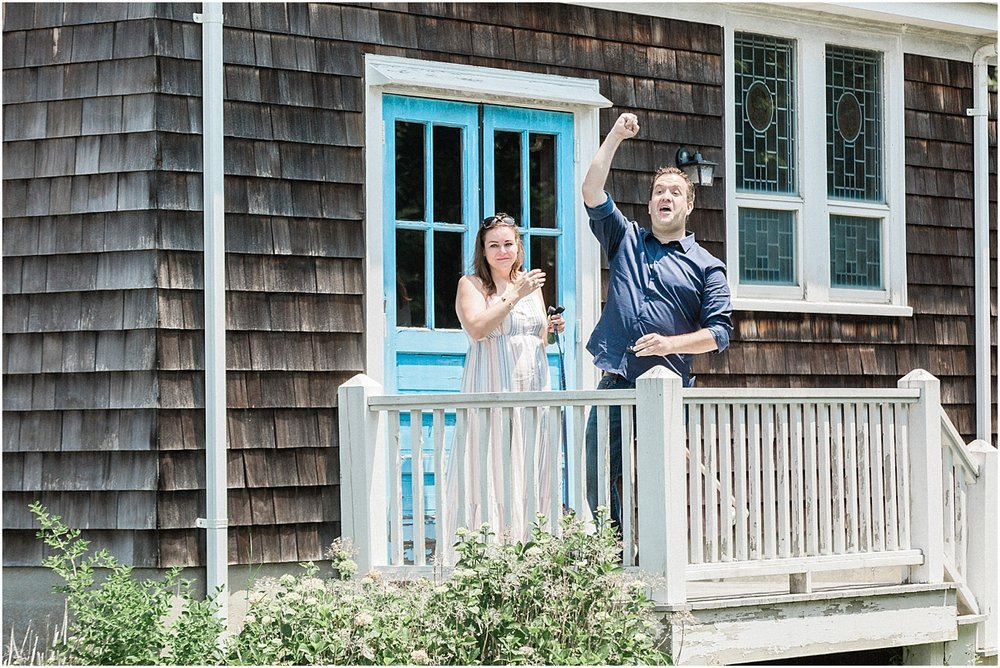 falmouth_liz_eric_proposal_boat_parents_sign_will_you_marry_me_cape_cod_boston_wedding_photographer_meredith_jane_photography_photo_0509.jpg