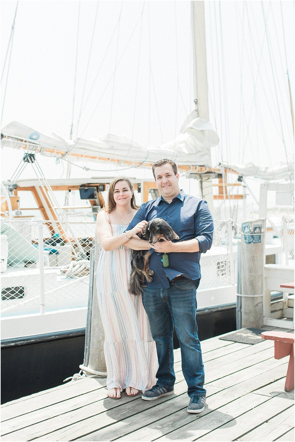 falmouth_liz_eric_proposal_boat_parents_sign_will_you_marry_me_cape_cod_boston_wedding_photographer_meredith_jane_photography_photo_0511.jpg
