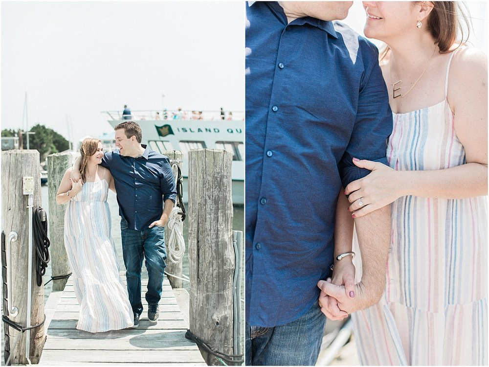 falmouth_liz_eric_proposal_boat_parents_sign_will_you_marry_me_cape_cod_boston_wedding_photographer_meredith_jane_photography_photo_0515.jpg