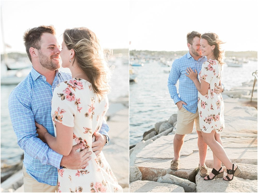 plymouth_jetty_proposal_engagement_cape_cod_boston_wedding_photographer_meredith_jane_photography_photo_0521.jpg