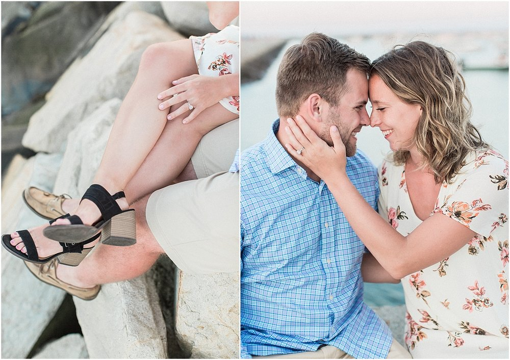plymouth_jetty_proposal_engagement_cape_cod_boston_wedding_photographer_meredith_jane_photography_photo_0523.jpg