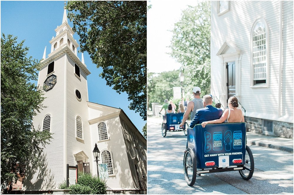 erica_pat_desilva_stevens_fort_adams_tented_rhode_island_newport_st_marys_church_cape_cod_boston_wedding_photographer_meredith_jane_photography_photo_0537.jpg