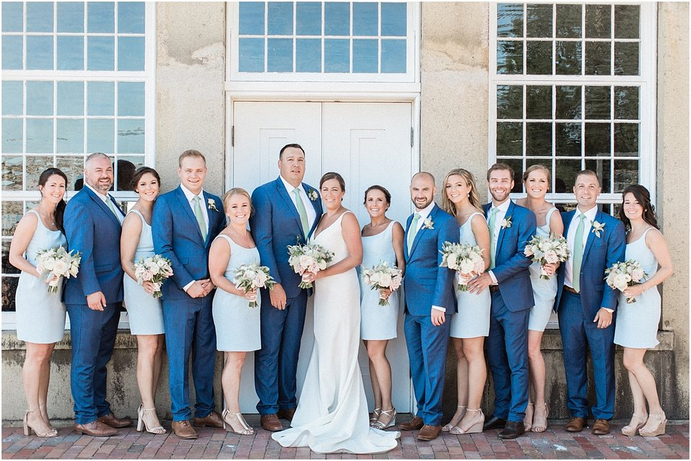erica_pat_desilva_stevens_fort_adams_tented_rhode_island_newport_st_marys_church_cape_cod_boston_wedding_photographer_meredith_jane_photography_photo_0542.jpg