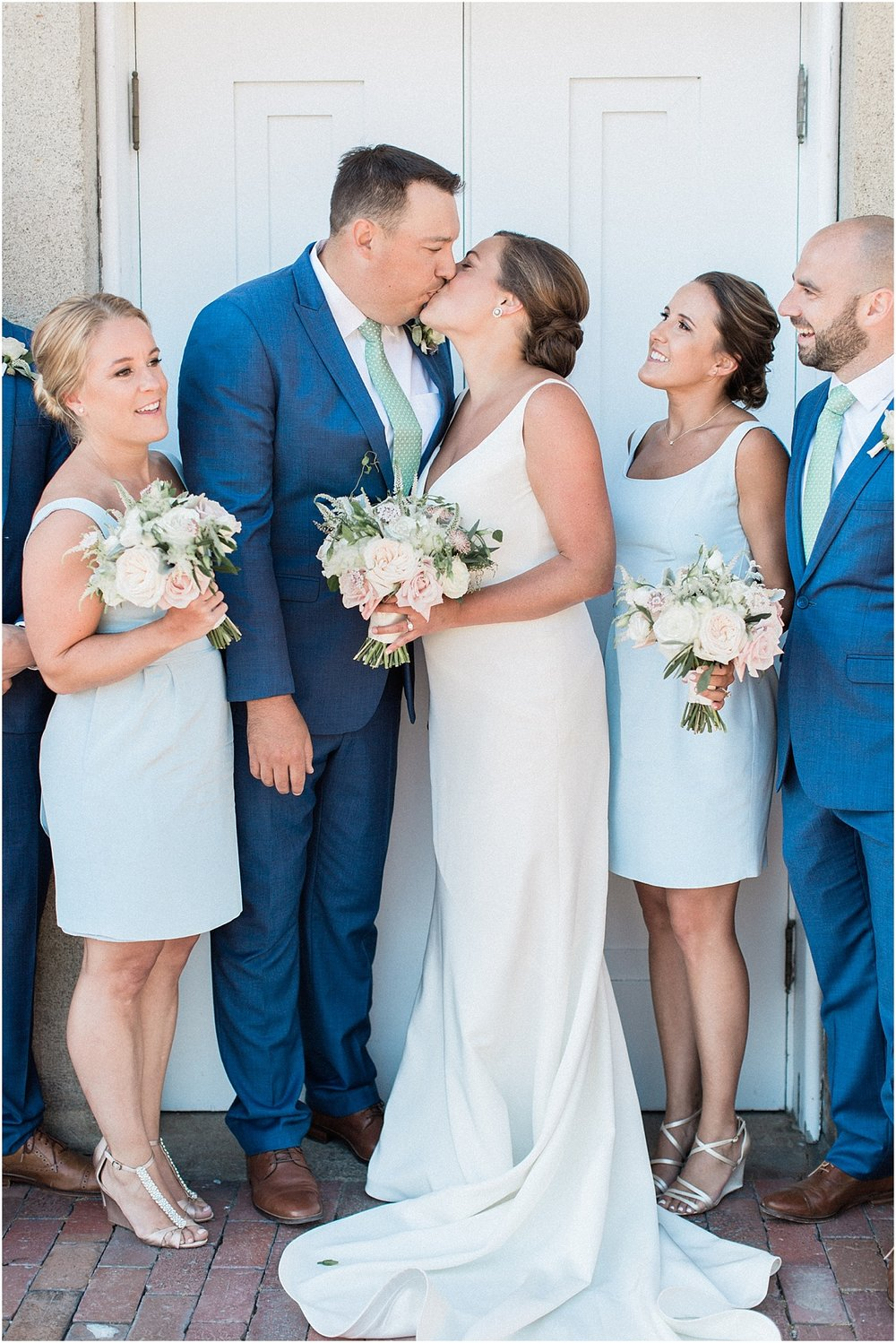 erica_pat_desilva_stevens_fort_adams_tented_rhode_island_newport_st_marys_church_cape_cod_boston_wedding_photographer_meredith_jane_photography_photo_0543.jpg