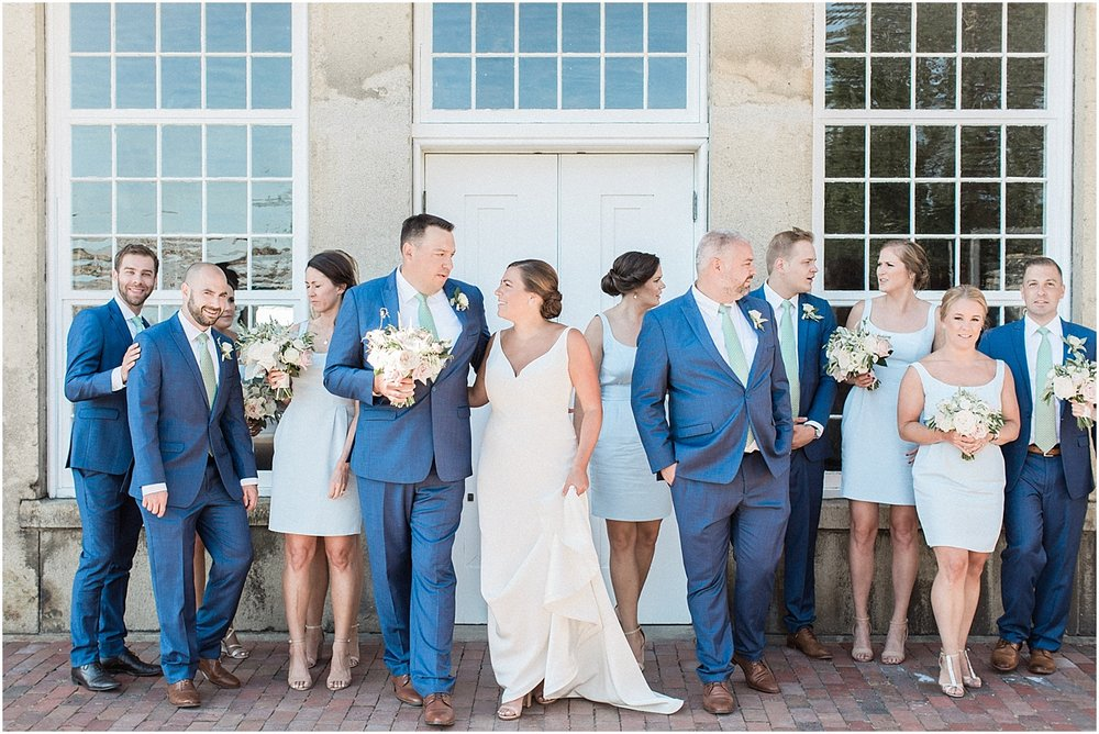 erica_pat_desilva_stevens_fort_adams_tented_rhode_island_newport_st_marys_church_cape_cod_boston_wedding_photographer_meredith_jane_photography_photo_0544.jpg