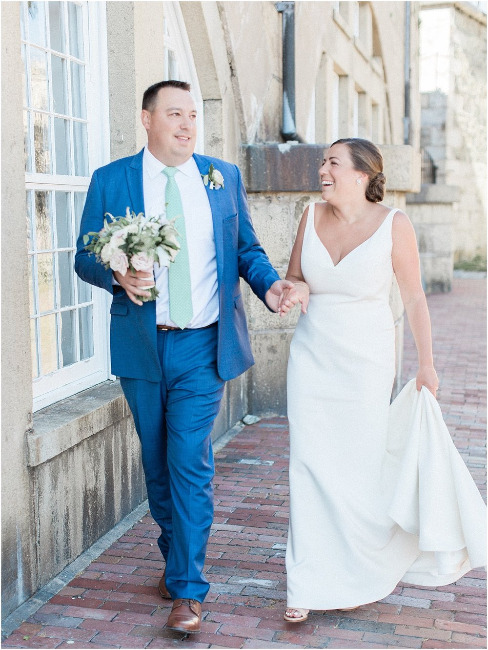 erica_pat_desilva_stevens_fort_adams_tented_rhode_island_newport_st_marys_church_cape_cod_boston_wedding_photographer_meredith_jane_photography_photo_0547.jpg