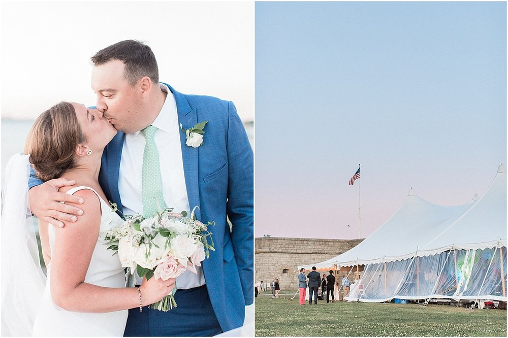 erica_pat_desilva_stevens_fort_adams_tented_rhode_island_newport_st_marys_church_cape_cod_boston_wedding_photographer_meredith_jane_photography_photo_0553.jpg