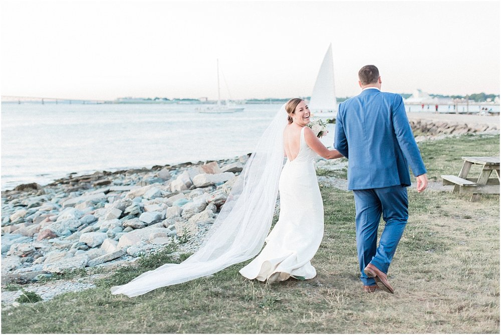 erica_pat_desilva_stevens_fort_adams_tented_rhode_island_newport_st_marys_church_cape_cod_boston_wedding_photographer_meredith_jane_photography_photo_0554.jpg