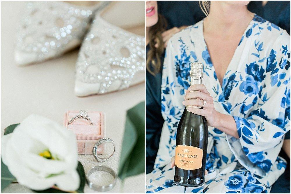 claire_gordon_duxbury_bay_maritime_school_beach_dock_powder_point_bridge_cape_cod_boston_wedding_photographer_meredith_jane_photography_photo_0566.jpg