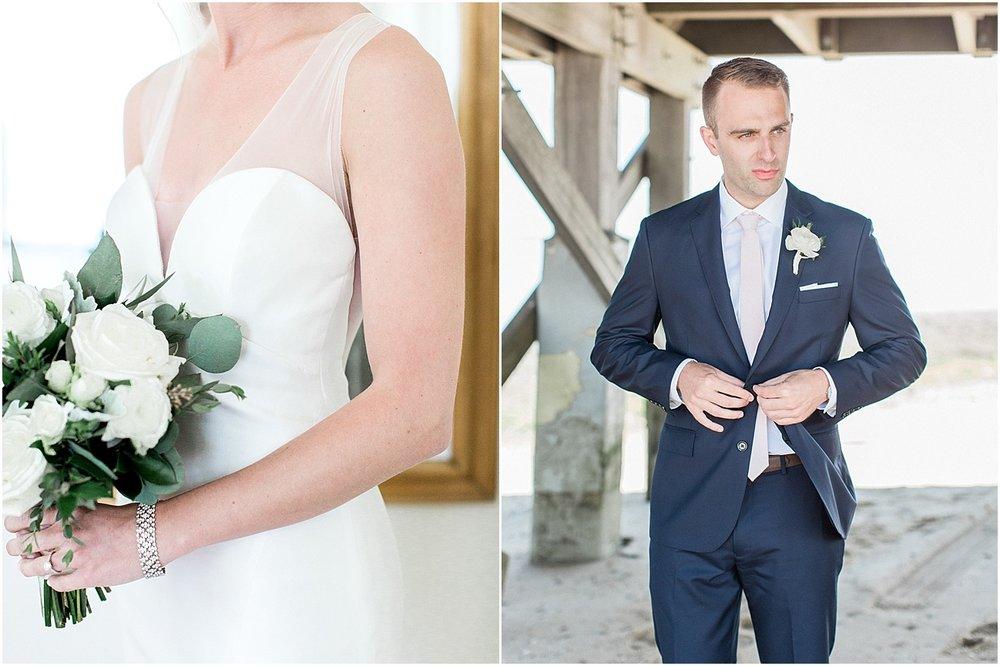 claire_gordon_duxbury_bay_maritime_school_beach_dock_powder_point_bridge_cape_cod_boston_wedding_photographer_meredith_jane_photography_photo_0578.jpg