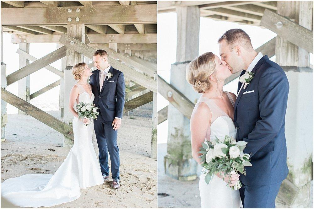 claire_gordon_duxbury_bay_maritime_school_beach_dock_powder_point_bridge_cape_cod_boston_wedding_photographer_meredith_jane_photography_photo_0582.jpg