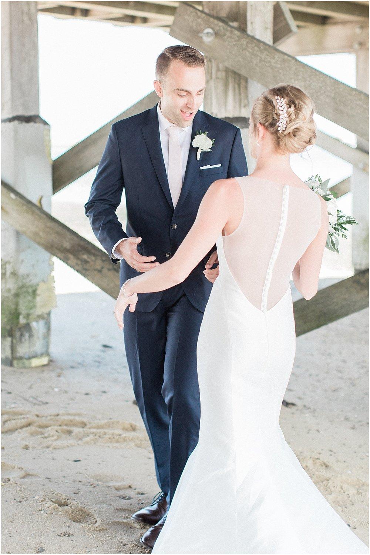 claire_gordon_duxbury_bay_maritime_school_beach_dock_powder_point_bridge_cape_cod_boston_wedding_photographer_meredith_jane_photography_photo_0581.jpg