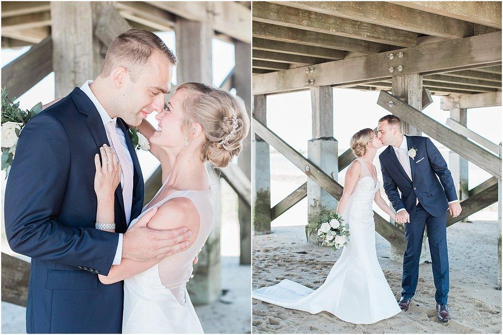claire_gordon_duxbury_bay_maritime_school_beach_dock_powder_point_bridge_cape_cod_boston_wedding_photographer_meredith_jane_photography_photo_0588.jpg