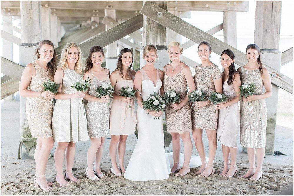 claire_gordon_duxbury_bay_maritime_school_beach_dock_powder_point_bridge_cape_cod_boston_wedding_photographer_meredith_jane_photography_photo_0590.jpg