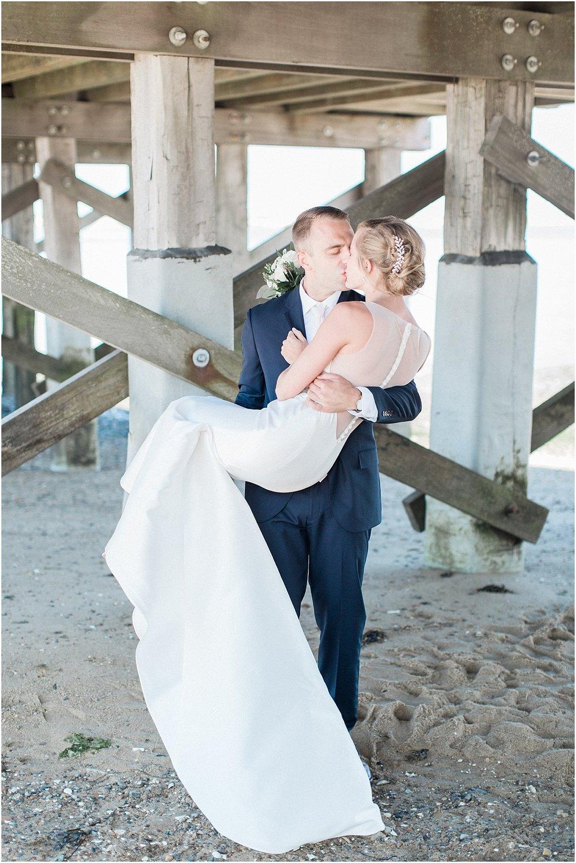 claire_gordon_duxbury_bay_maritime_school_beach_dock_powder_point_bridge_cape_cod_boston_wedding_photographer_meredith_jane_photography_photo_0589.jpg