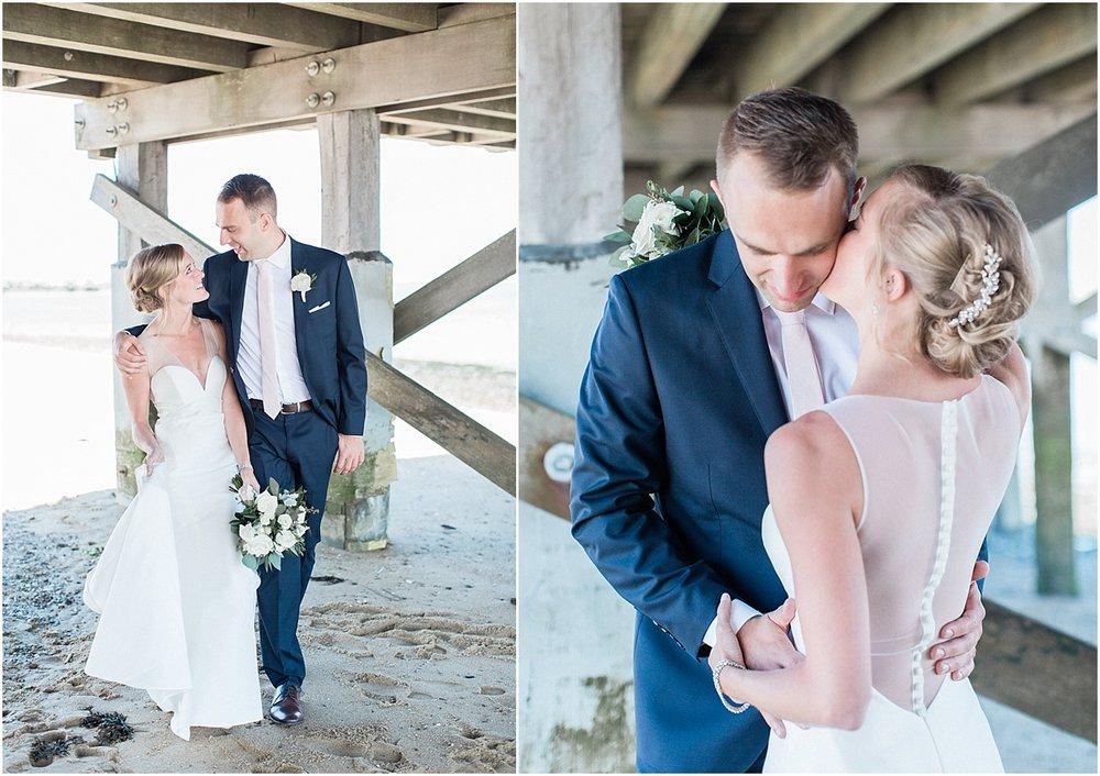 claire_gordon_duxbury_bay_maritime_school_beach_dock_powder_point_bridge_cape_cod_boston_wedding_photographer_meredith_jane_photography_photo_0584.jpg