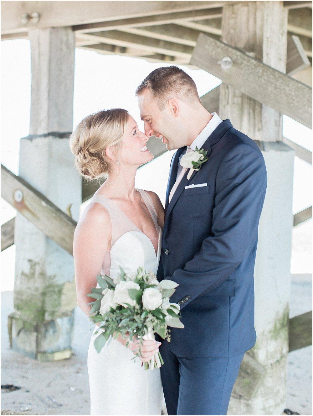 claire_gordon_duxbury_bay_maritime_school_beach_dock_powder_point_bridge_cape_cod_boston_wedding_photographer_meredith_jane_photography_photo_0583.jpg