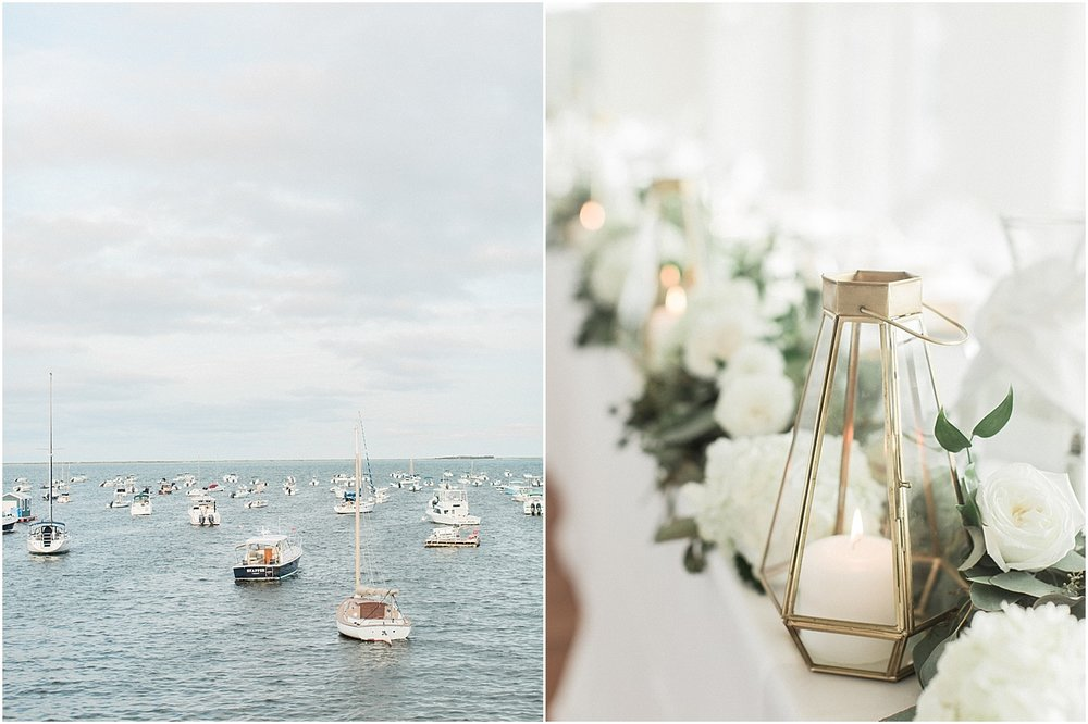 claire_gordon_duxbury_bay_maritime_school_beach_dock_powder_point_bridge_cape_cod_boston_wedding_photographer_meredith_jane_photography_photo_0604.jpg