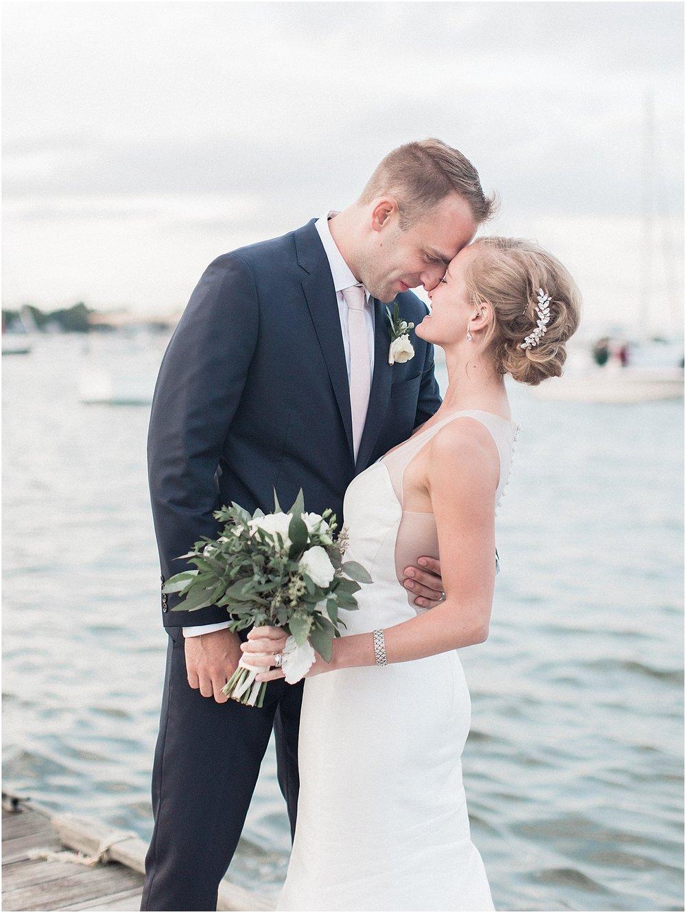 claire_gordon_duxbury_bay_maritime_school_beach_dock_powder_point_bridge_cape_cod_boston_wedding_photographer_meredith_jane_photography_photo_0606.jpg