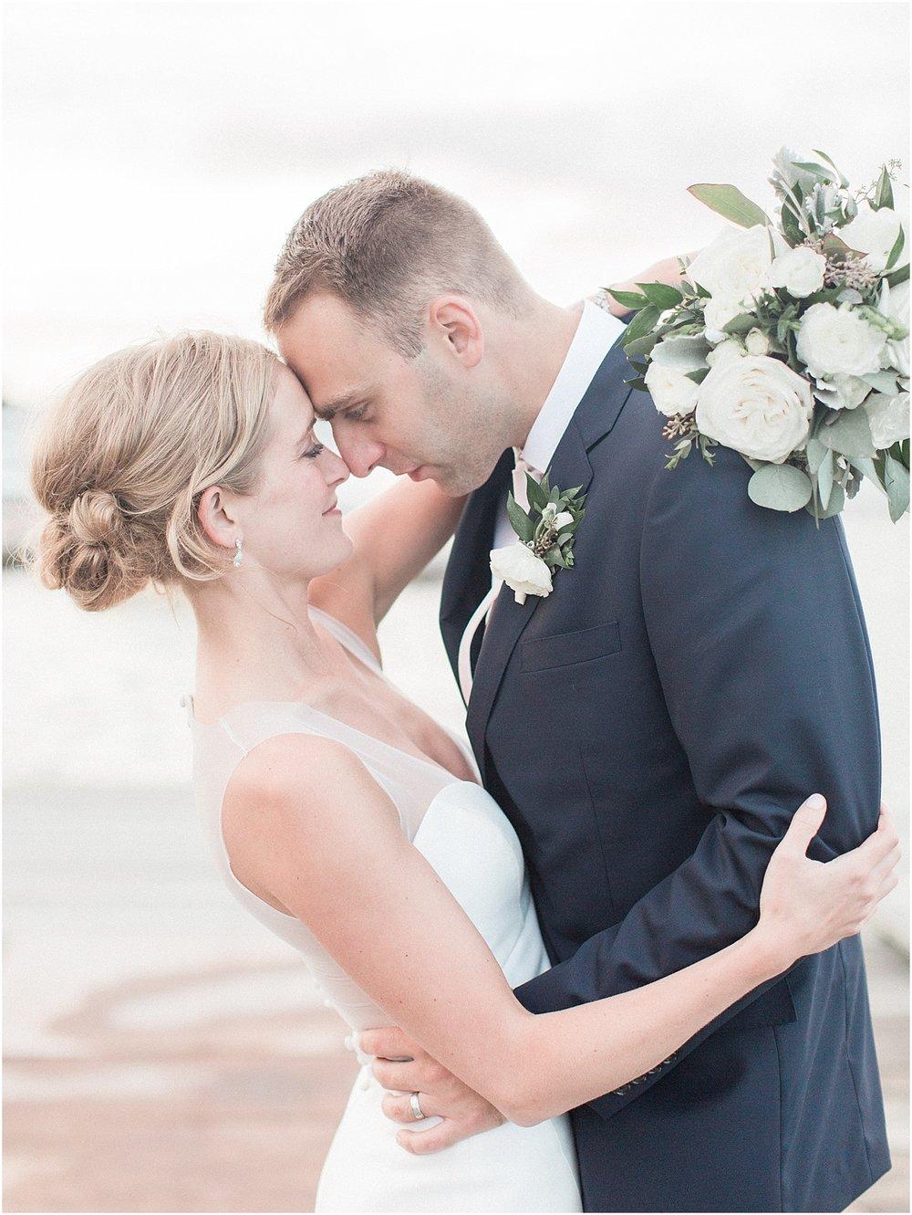claire_gordon_duxbury_bay_maritime_school_beach_dock_powder_point_bridge_cape_cod_boston_wedding_photographer_meredith_jane_photography_photo_0608.jpg