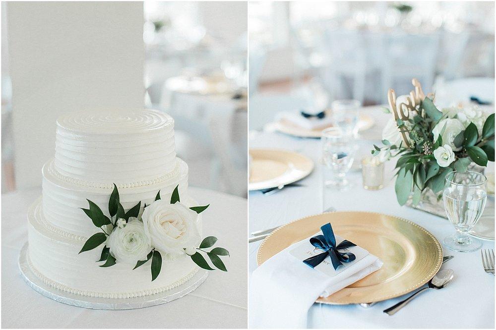 claire_gordon_duxbury_bay_maritime_school_beach_dock_powder_point_bridge_cape_cod_boston_wedding_photographer_meredith_jane_photography_photo_0611.jpg